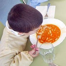 España, a un paso de una acción contra la pobreza infantil como la de Reino Unido | Poverty and social inequality in Spain | Scoop.it