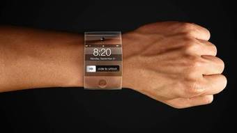 Waiting for Apple's iWatch - Los Angeles Times | Wearing the future of technology | Scoop.it
