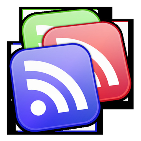 Utiliser Google Reader plus efficacement | Ballajack | Time to Learn | Scoop.it