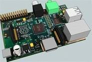 Get ready for a slice of Raspberry Pi | Raspberry Pi | Scoop.it