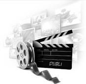 DubLi TV :: Source For The Latest Information,Inspiration,Recognition & Motivation | 8604435000-Dubli Business | Scoop.it