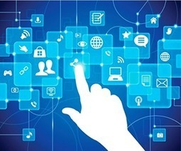What Adaptive Enterprises Need to Know for 2014 | Operational Excellence | Scoop.it
