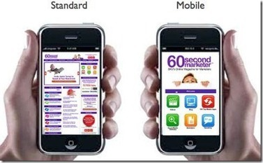 How to Get Success with Mobile Promotion | Everything about App Marketing | Scoop.it