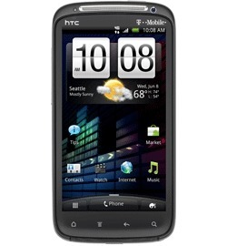 HTC Sensation | New 4G Android Phone| T-Mobile | 21st C - Exponential Education | Scoop.it