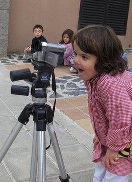La meravella d'aprendre | Ojos en transversal: una visión particular | Scoop.it