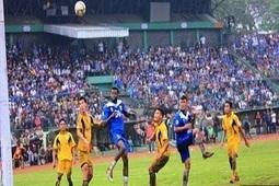 Prediksi Putra Samarinda vs Persiba 11 Juni 2014   KASKUSBOLA.COM: 100% Berita, Prediksi Sepak Bola Terkini   Scoop.it