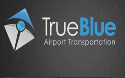 True Blue is the Leading Transportation Service | Airport Transportation San Diego | Scoop.it