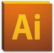 Adobe Illustrator   Adobe illustrator   Scoop.it