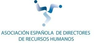 ¿Qué día va a celebrar la Asociación Española de Directores de ... - RRHHDigital | Recursos Humanos 2.0 | Scoop.it