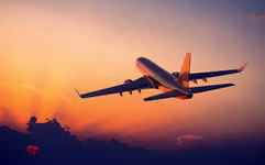 Data Will Make Air Travel Safer | SmartData Collective | Heath, Safety and Me | Scoop.it