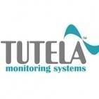 Pittcon 2013 - Tutela exhibitsWireless Laboratory Temperature Monitoring Systems - PRLog   Pittcon   Scoop.it