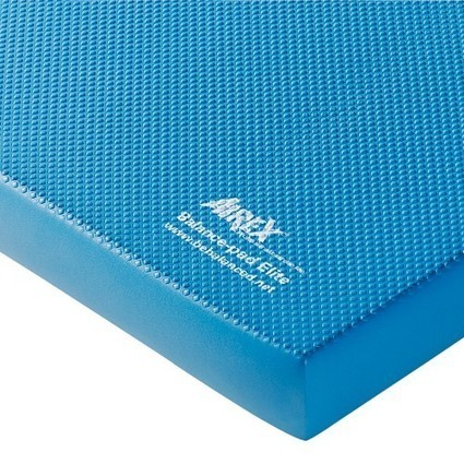 Exercise Mats by Airex, Sirex and 66fit | PhysioSupplies Blog | Rehabilitation and Physiotherapy | Scoop.it