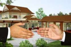Today is the day that new laws governing the conduct of real estate ... | OP Real Estate | Scoop.it