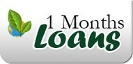 Get Online Loan Approval In One Day With Poor Credit | 1 Month Loans Canada | Scoop.it