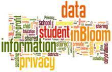 School database loses backers as parents balk over privacy | On Learning & Education: What Parents Need to Know | Scoop.it