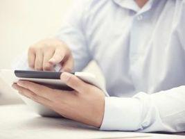 Les seniors lisent mieux sur les tablettes numériques | Senior | Scoop.it