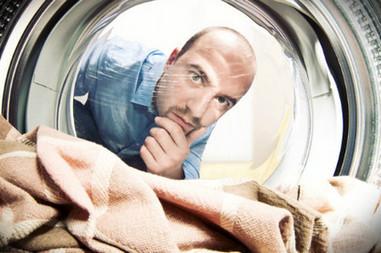 Tại sao máy giặt không quay được và khắc phục như thế nào?   phieubat34   Scoop.it