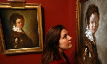 Dulwich gallery reveals fake painting among collection of old masters   The Guardian   À la une   Scoop.it