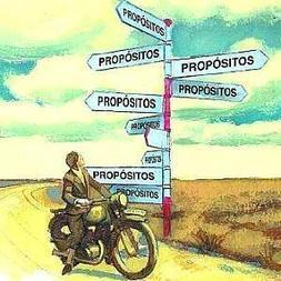 José Barroso - Oiga, ¿Y que es eso del Coaching? | 10 direcciones de interés para COACHING | Scoop.it