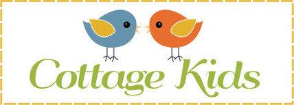 Cottage Kids NEW! | Cottage Furniture | Scoop.it