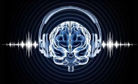 La inteligencia musical | El Trisom | Las Inteligencias Multiples | Scoop.it