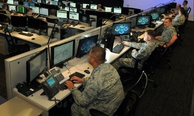 Pentagon Watchdog: Cyberspace Fighters Need More Resources To Do Their Jobs | Cyber Defence | Scoop.it