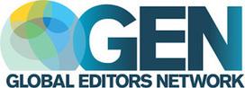 GEN News Summit confirma edição 2013 em Paris  | @jdaweb | Innovación y nuevas tendencias de los medios y del periodismo | Scoop.it