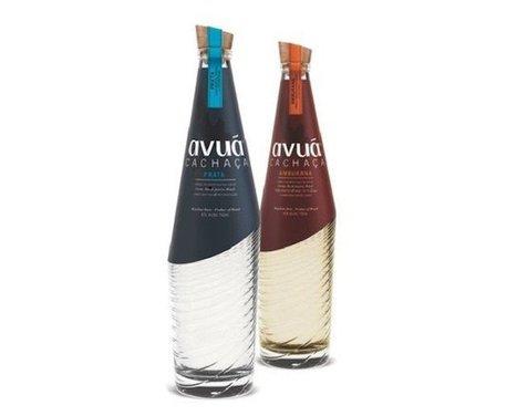 Review: Avua Cachaca Prata and Amburana - Drink Spirits | Whiskey, Rum and Spirits | Scoop.it