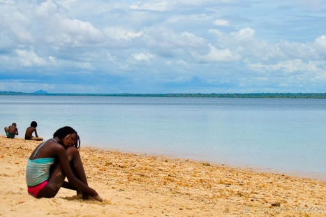 Travel Stories: Ilha de Moçambique, l'antica capitale del Mozambico amata dai poeti | Travel Stories | Scoop.it