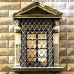 (EN) - Glossary Of Window & Related Terms | sashrepairs.co.uk | Glossarissimo! | Scoop.it