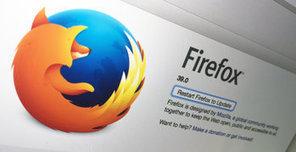 Firefox et Tor sont actuellement victimes d'une faille O-Day | Nalaweb | Scoop.it