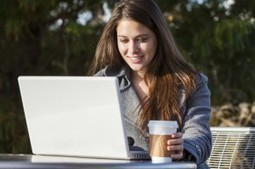 Innovadora escuela virtual busca revolucionar la experiencia universitaria | #eLearning, enseñanza y aprendizaje | Scoop.it
