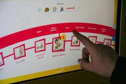 King Jouet connecte davantage de magasins | Technologie de l'Information et Communication TIC | Scoop.it