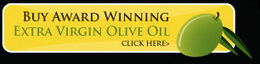 Extra Virgin Olive Oil- Nectar of God! | Benefits of Olive Oil | Scoop.it