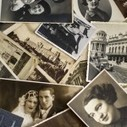 Come risalire ai propri antenati | Salvatore Aranzulla | Genealogia | Scoop.it