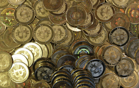 Bitcoins' Mt. Gox Lost Half Billion in Hacking, Files Bankruptcy - Guardian Liberty Voice   High Technology Threat Brief (HTTB) (1)   Scoop.it