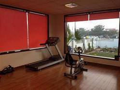Fitness Rehab Centre in Gurgaon   Best Physiotherapy and Fitness Rehab Centre in Gurgaon   Scoop.it