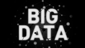 Talend 5.6 Brings Spark, Storm, IoT Features to Open Source Big Data | Big Data - let your data grow | Scoop.it