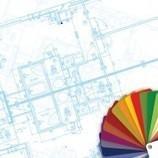 Проект перепланировки квартиры | Технадзор.PRO | Scoop.it