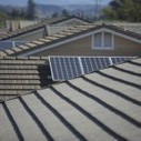 Facing taxes, Spaniards tear down their solar panels | Deliberating Violent Revolution | Scoop.it