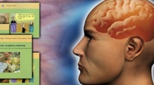 Psychology: Memory and Cognition - About Psychology Degrees   Psychology Matters   Scoop.it