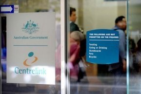 Centrelink ordered to apologise for pension card error - ABC News (Australian Broadcasting Corporation) | Surveillance Studies | Scoop.it