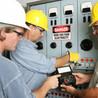 Key's Electrical Technologies
