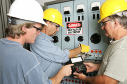 Superior electric repair services by the Key's Electrical Technologies | Key's Electrical Technologies | Scoop.it