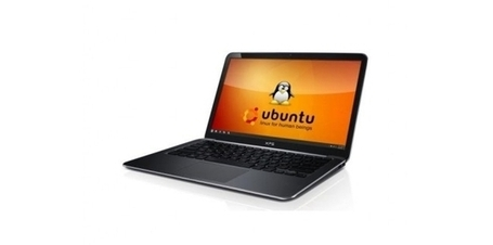 Dell lance le XPS 13, un ultrabook sous Ubuntu 12.04 | Ubuntu French Press Review | Scoop.it