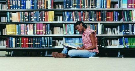 Tres claves para sacarles todo el partido a los cursos MOOC | Educacion, ecologia y TIC | Scoop.it