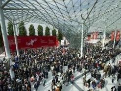La Casa dell'Architetto 3.0 ai Saloni 2013 - EdilOne | Software per il mondo delle Costruzioni | Scoop.it