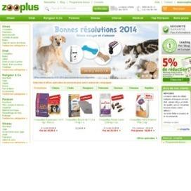 Codes promo Zooplus valides et vérifiés à la main | codes promos | Scoop.it