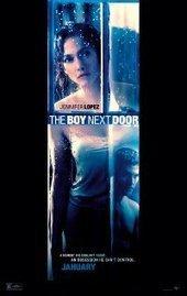 The Boy Next Door (2015) - Movie - Rewatchmovies.com | Watch and Download full Movies | Scoop.it