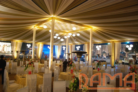 Tailormade Noida Banquet Halls As Per Your Requirement | Wedding Planners In Delhi | Scoop.it